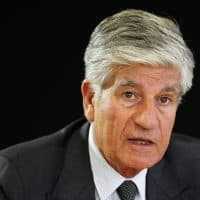 Publicis Groupe splutters to a halt in Q3 2016