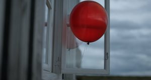 Does the iPhone 7 need more than TBWA's beautifully-crafted balloons?