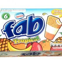 fab-tropical-review-ice-lollies
