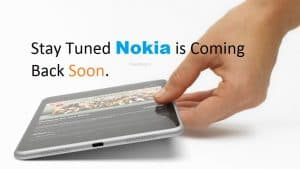 nokia_smartphones_2016_comming