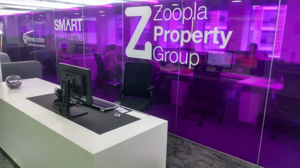 zoopla-reception-1024x576