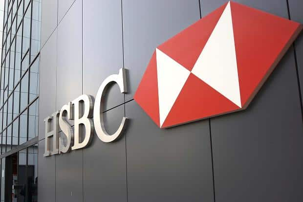Saatchi & Saatchi snatches HSBC from JWT – or does it? – More About