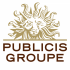 Now Publicis Groupe is embroiled in accounting row