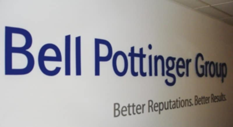 Bell Pottinger CEO James Henderson resigns ahead of South Africa report