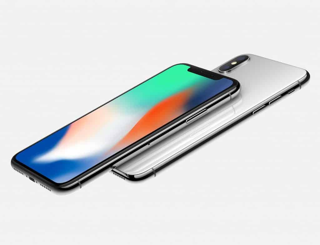 Gracie page of yr how the iphone x will revolutionise the ad but in classic apple style theatrics galore filled the amphitheater on the complex widely considered as jobs ultimate design project as hardware and publicscrutiny Choice Image