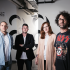 Havas buys New York digital/social agency The 88