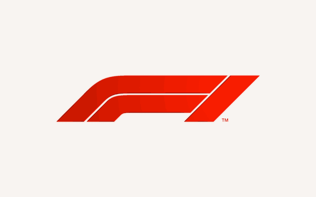 https://www.moreaboutadvertising.com/wp-content/uploads/2017/11/F1-logo-red-on-white-1024x640.png