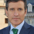 Will former JWT boss Gustavo Martinez follow Martin Sorrell to S4 Capital?