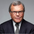 WPP's most wanted: one new beating heart and one new CEO