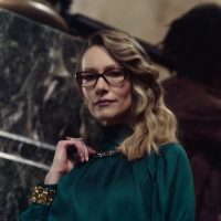 Boots Opticians joins the fashionistas in Ogilvy's best so far
