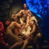 Narcissus had it right all along says Droga5 in debut campaign for Equinox