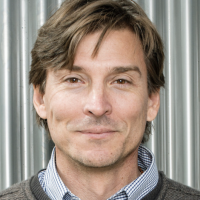 """""""Chief creative engineer"""" Alex Bogusky leaves the factory"""