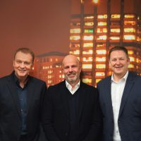 Talon expands in Europe with Germany MD Winfried Karst and new Frankfurt office