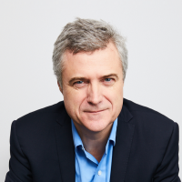 CEO Read battens down the virus hatches at WPP – but early 2020 trading is promising