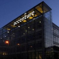 Accenture pulls out of media auditing – could Dentsu's DAN be in its sights?