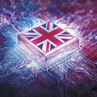 UK gears up for international ads drive in Export Month