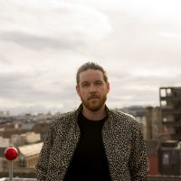 More creative musical chairs: Danny Hunt joins Lucky Generals and Becky McOwen-Banks heads to Vayner