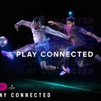 Adidas and FIFA set a new puzzle for gamers