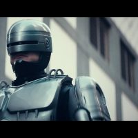 Direct Line swaps Winston Wolfe for Robocop