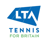The &Partnership and Kite Factory win Lawn Tennis Association creative and media