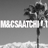 M&C Saatchi closes LA office as value drops to £30m