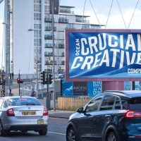 BMB's Jason Cobbold: it's time for real collectivism in adland
