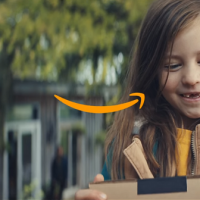 Amazon is most valuable brand as online shopping takes over the Covid-19 world