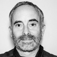 Goldman takes top creative role at Above+Beyond