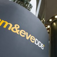 Adam&eveDDB wins deserved Cannes Lions European Agency of the Decade