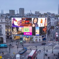 World Out of Home Organization appoints New Commercial Arts for biggest ever Out of Home campaign