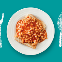 These ads from Heinz, Tesco, Lidl and Guinness are the consumers' lockdown favourites