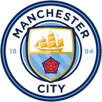 Man City football ruling creates a financial free-for-all for regimes playing the global PR game